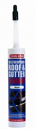 evo-stik-weather-water-proof-roof-gutter-sealant-black