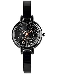Eton Damen-Armbanduhr 3208J-BK
