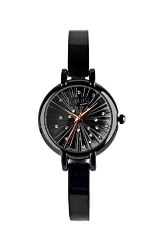Reloj Eton para Mujer 3208J-BK