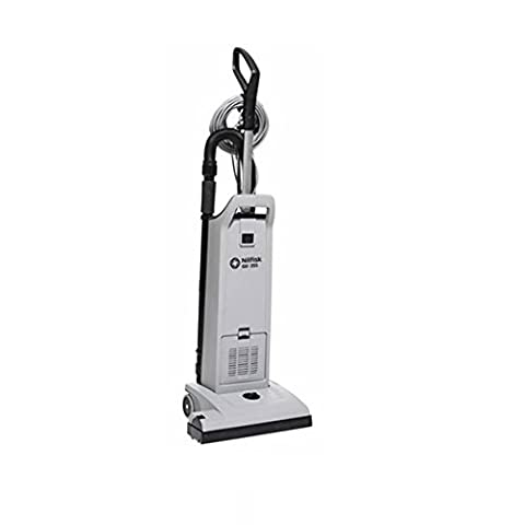 Nilfisk FVN355-GU Upright Commercial Vacuum
