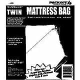 Broadway Industries R4633LPT Mattress Bag-FULL/TWIN MATTRESS BAG