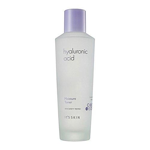 It's Skin Hyaluronic Acid Moisture Toner, 1er Pack