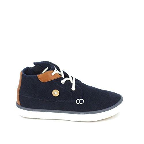 Faguo ,  Sneaker ragazza, blu (Marine), 29