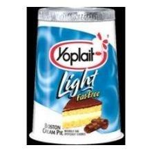 yoplait-light-boston-cream-pie-yogurt-6-ounce-12-per-case-by-general-mills