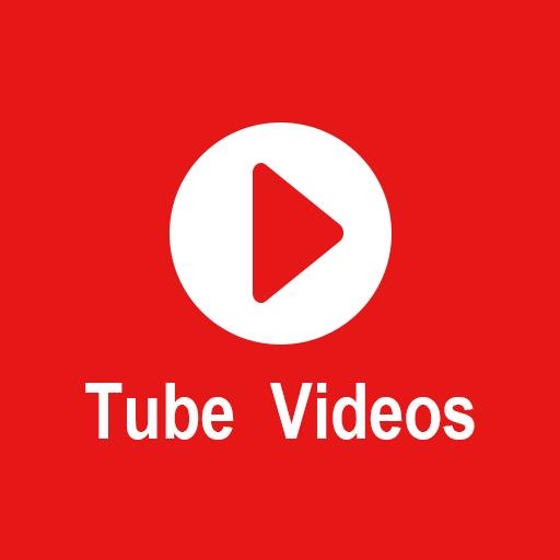 Tube Videos-For YouTube