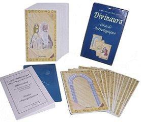 jeu-loracle-astrologique-divinaura-oracle-astrologique-divinaura-cartes-et-notice-en-francais-oracle