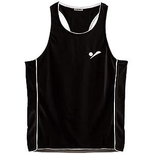 Beach Volleyball Apparel Kinder Shirt Trikot Sport Tank Top Größe 158/164