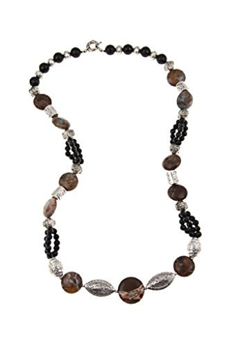 pearlz-ocean-jasper-and-onyx-necklace-by-pearlz-ocean