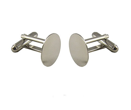 forever-yung-cuff-links-blanks-20-10-coppie-15-mm-glue-pads