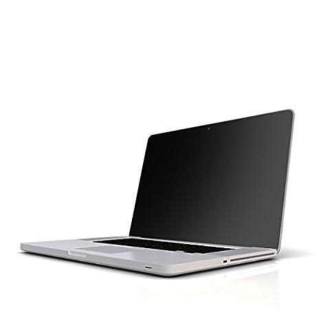 3M PFMR15 Blickschutzfilter Standard für Apple MacBook Pro Retina Display 38,1cm (entspricht 15