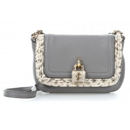 juicy-couture-luxe-locks-borsa-a-spalla-taupe