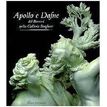 Apollo e Dafne del Bernini nella Galleria Borghese