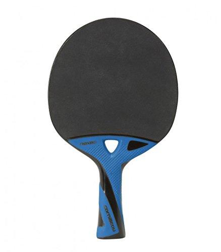 cornilleau-nexeo-x90-carbon-table-tennis-rackets-blue-black
