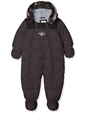 Timberland Baby-Jungen Schneeanzug Combinaison Pilote