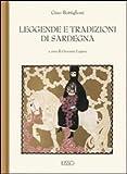 Leggende e tradizioni di Sardegna