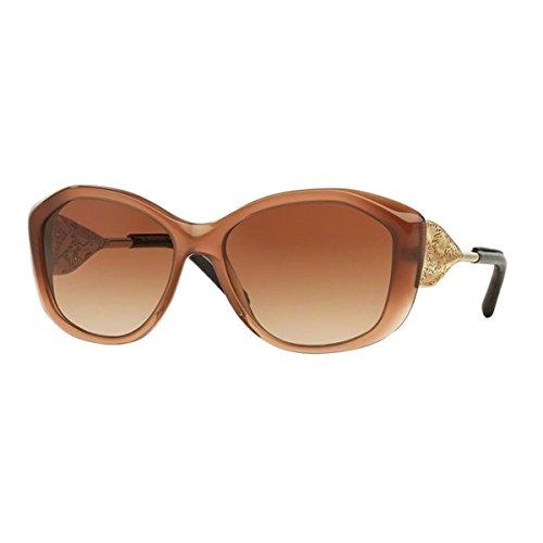 BURBERRY-Sonnenbrille-Be4208q-Sunglasses