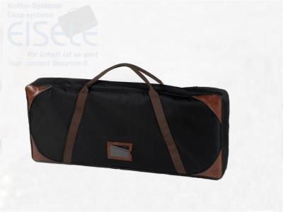 Soft-Bag-Exclusive