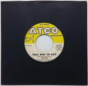 50-fundas-de-papel-para-discos-de-vinilo-singles-7-los-discos-pequeos-color-negro-ref1612-marca-cuid