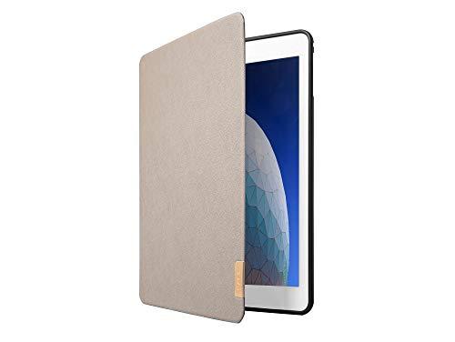 Prestige iPad Air (2019) Taupe