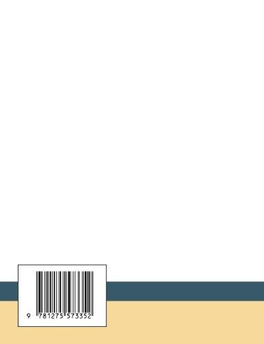 Recherches Sur La Préparation Que Les Romains Donnoient À La Chaux: Dont Ils Se Servoient Pour Leurs Constructions, & Sur La Composition & L'emploi De Leurs Mortiers...