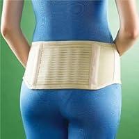 Oppo Magnetic Taille Belt preisvergleich bei billige-tabletten.eu