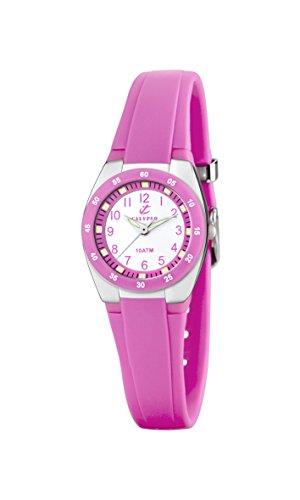 Calypso watches K6043/C