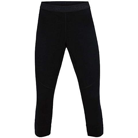 Peak Performance - Pantalón térmico - para mujer