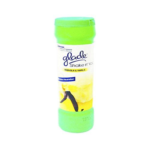 glade-shake-n-vac-carpet-cleaner-500g-magnolia-vanilla