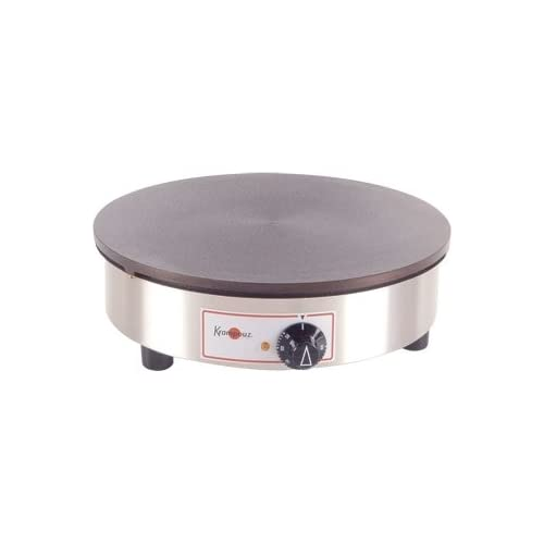 31jMqFW%2BfvL. SS500  - Winware Krampouz Electric Crepe Maker