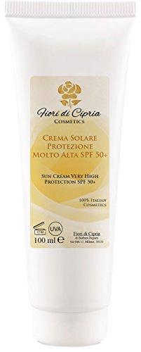 la-miglior-crema-solare-protezione-molto-alta-spf-50-formula-ricca-di-principi-naturali-olio-di-kuku
