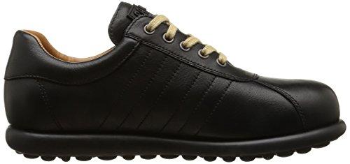 Camper Pelotas Ariel, Sneakers Basses homme Noir (Black)