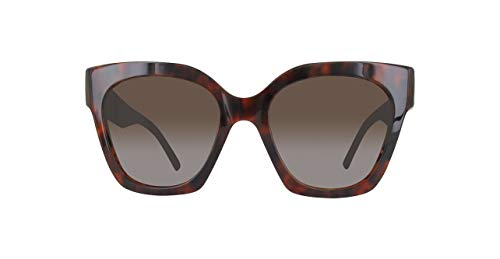 069ae6bf570 Marc Jacobs MARC 182 S IR MARC 182 S IR 807 52 Rechteckig Sonnenbrille