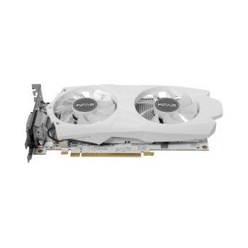 KFA2 80NSJ6DHN1WK GeForce GTX 1080 8GB GDDR5 - Tarjeta gráfica ...