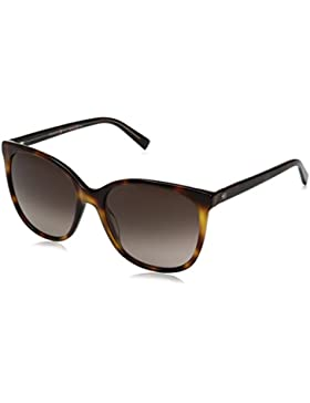 Tommy Hilfiger Sonnenbrille (TH 1448/S)