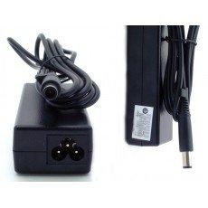 HP 463958-00165W-Adapter Leistung & Wechselrichter-Adapter DE Puissance & Wechselrichter (50/60, 65W, 18,5V, 3,5A, NC4200, 2133Mini, 2710p, 6530b, 6730b, 6735s, EliteBook 2730p) (Laptop 6530b Hp)