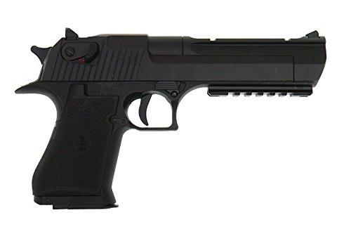 Softair Pistole AEP CM121deagle (0,5Joules)