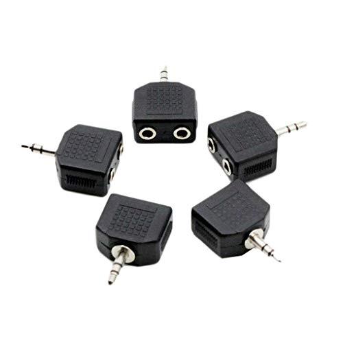 Tv- & Heim-audio-zubehör Rechtwinklig GrÜn Rca Phono Adapter Audio Stecker Auf Buchse Vergoldet Kontakte Attraktive Designs;