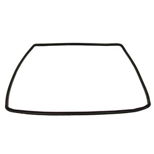 indesit-oven-cooker-door-seal-rubber-4-sided-gasket-with-rounded-corner-clips