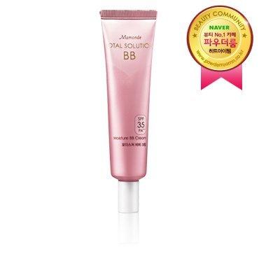 mamonde-total-solution-moisture-bb-cream-1-light-beige-by-mamonde