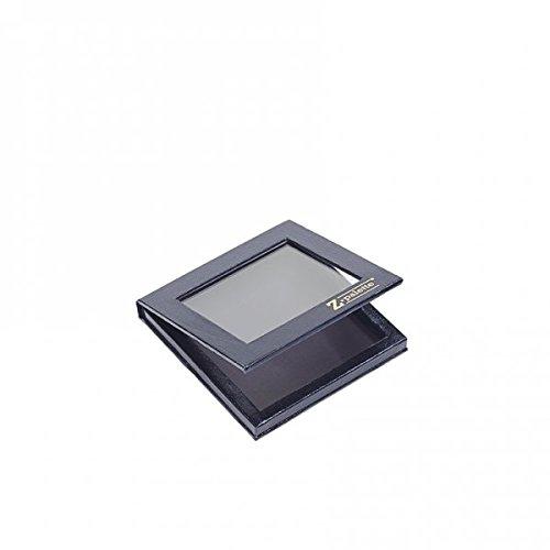 Z Palette Palette Petit Noir Maquillage personnalisable