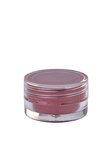Pigments colorants NDED Caméleon scintillant | 3 g