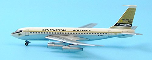 special-offer-dragon-wings-56154-b720b-with-continental-airlines-hangar-2-2-1400