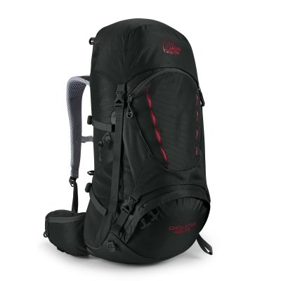 lowe-alpine-cholatse-6575-backpack-black