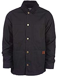 Amazon.it  Dickies - Giacche e cappotti   Uomo  Abbigliamento 8fd7c49d0cb