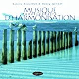 """Afficher """"Musique fonctionnelle d'harmonisation"""""""