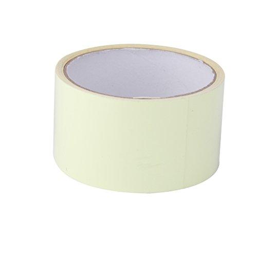 resplandor-verde-luminoso-en-la-cinta-oscura-fabricante-de-seguridad-sticker-autoadhesivo-oscuro