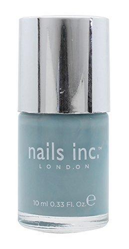 nails-inc-sheraton-street-polish-by-nails-inc