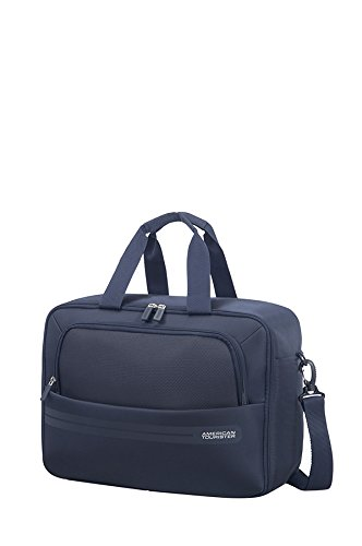 American Tourister Summer Voyager 3-Way Equipaje de Mano, 26 Litros American Tourister