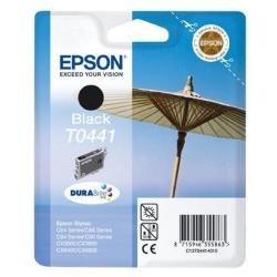 epson-t0441-cartouche-dencre-dorigine-noir
