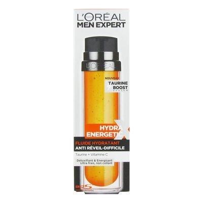 loreal-fluide-hydratant-hydra-energetic-taurine-et-vitamine-c-50ml
